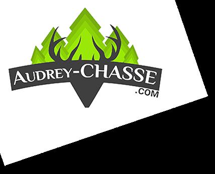 Materiels et accessoires de chasse Audrey