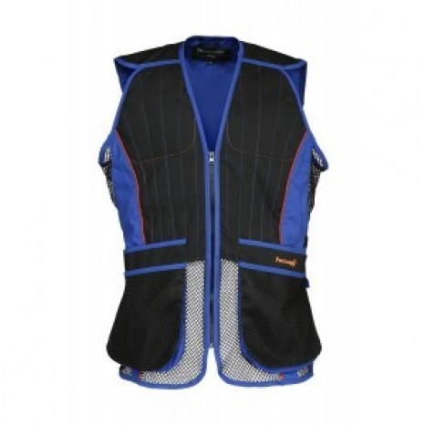 1251-gilet-ball-trap-evo-noir-bleu-face-2016