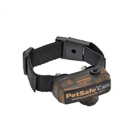 2051-petsafe-receiver-pcf-275-for-cat-fence-pcf-1000