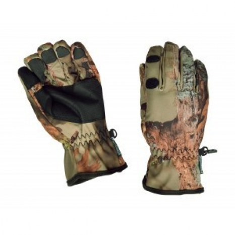 2825-gants-chasse-ghostcamo--forest-face-2015