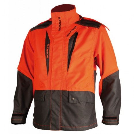 453n-veste-traque-tripad-orange