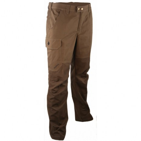 639-pantalon-leger-deperlant