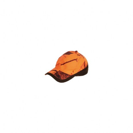 906-casquette-camouflage-orange