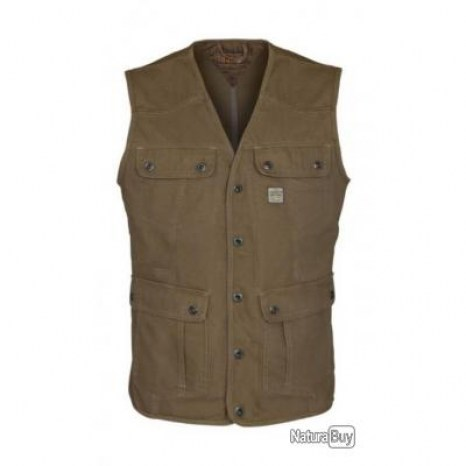 __00001_Gilet-Country-Idaho-Marron-S