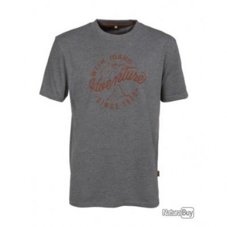 __00001_T-shirt-Tennessee-Gris-Idaho-S