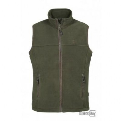 __00002_Gilet-Percussion-Polaire-Scotland-Kaki-4-Poches-L