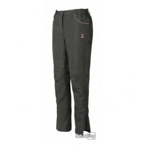 __00002_Pantalon-Percussion-Stronger-Femme-Chasse-36
