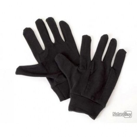 __00003_Gants-fins-chasse-Lycra-Percussion-S