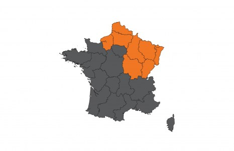 big_CY1116FRANCE_MAP_NE