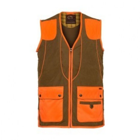 cigi072-gilet-cevrus-orange