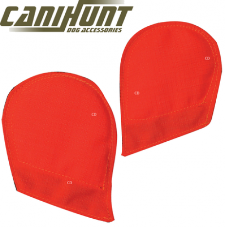 kit-protection-cuisse-1
