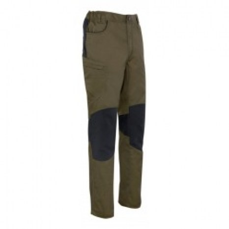 pantalon-hyper-stretch-grouse-verney-carron