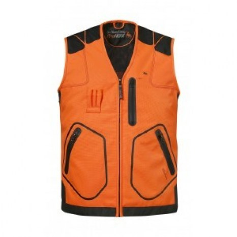 phgi003-gilet-rapace-orange-face-2017-new-bd