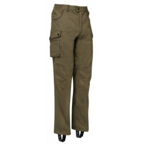 phpn001-pantalon-grouse-kaki-34-2016