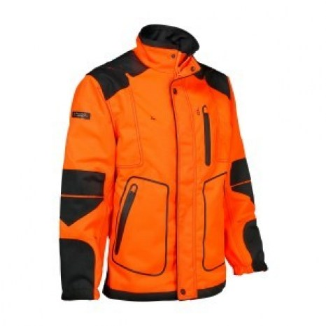phve006-veste-rapace-orange-noir-34-hd-2016-hd