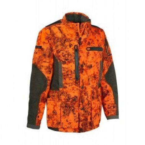 phve010-veste-sika-snake-prohunt-orange-34-2017