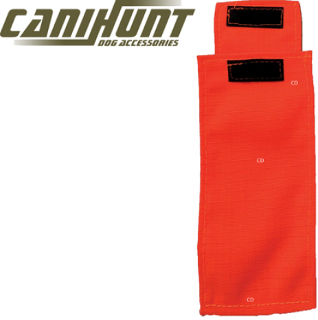 pochette-gps-orange
