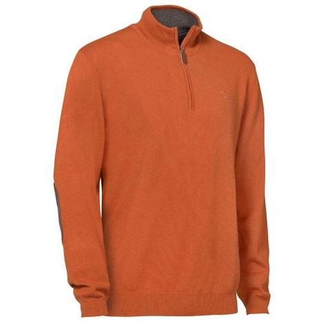 pull-homme-club-interchasse-winsley-rouille-z-1806-180643