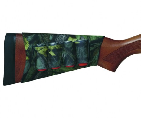 toc_csncamo-28024--carrier---shell-neoprene-camo-2