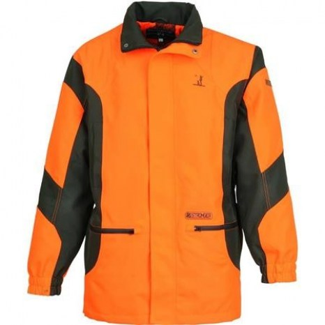 veste-de-traque-homme-percussion-stronger-900-orange-p-1452-145232